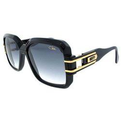 Okulary przeciwsłoneczne Cazal OptykaWorld
