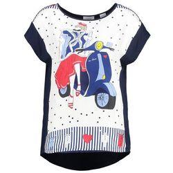 T-shirty damskie  Zalando.pl