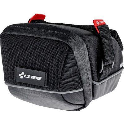 Sakwy, torby i plecaki rowerowe Cube Bikester