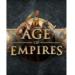 Age of Empires: Definitive Edition (PC) KLUCZ