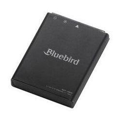 Baterie do urządzeń sklepowych  BLUEBIRD BCM