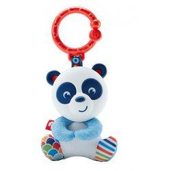 zawieszka panda marki Fisher-price