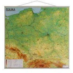 Mapy  EXPRESSMAP InBook.pl