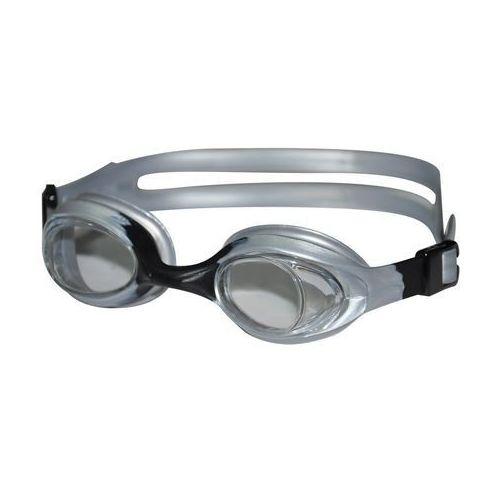 Axer ocean Okulary pływackie axer a0003 ocean sunfun dziecięce