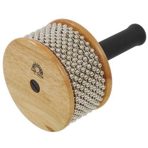 Club salsa f835260 cabasa, instrument perkusyjny