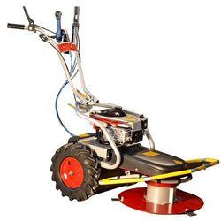Maszyny rolnicze i części do maszyn   Media Expert