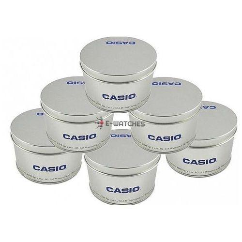 Casio MTP-1183A-2AEF