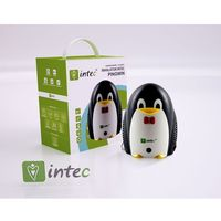 Inhalator Intec Pingwin (CN-02WF2), PINGWIN