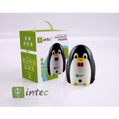 Inhalatory Intec Medical