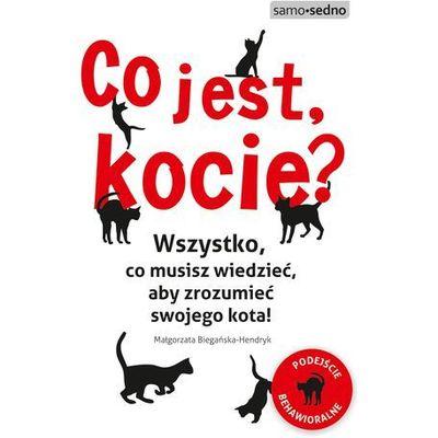 Hobby i poradniki Biegańska-Hendryk Małgorzata