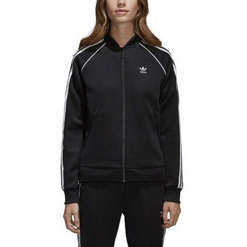 Bluza dresowa adidas SST CE2392, poliester
