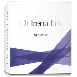 Pozostałe zapachy dla kobiet  Dr Irena Eris Ekskluzywna.pl