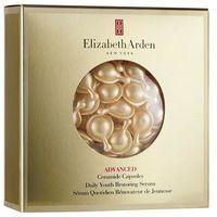 Elizabeth Arden Ceramide Advanced Ceramide Capsules Daily Youth Restoring Serum Refill antiaging_pflege 1.0 pieces