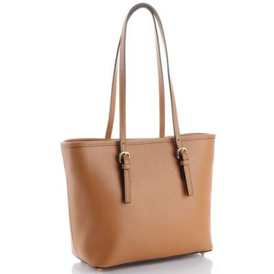 Torebki Genuine Leather panitorbalska.pl