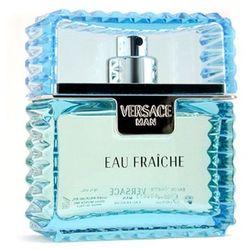 Versace Versace Man Eau Fraiche Men 30ml EdT, kup u jednego z partnerów