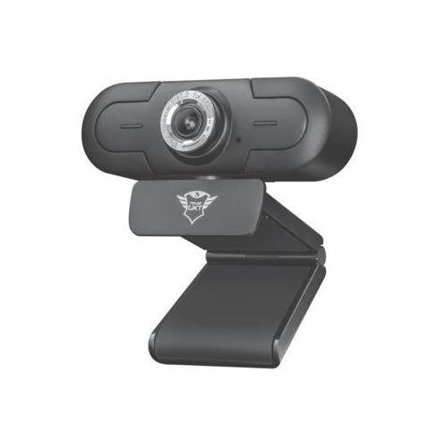 Trust Kamera gxt 1170 xper (8713439222340)