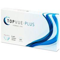 monthly plus marki Topvue