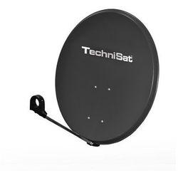 Anteny satelitarne  TechniSat
