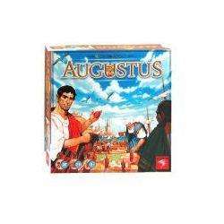 Augustus - poznań, hiperszybka wysyłka od 5,99zł! marki Hobbity