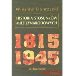 Politologia  Scholar TaniaKsiazka.pl