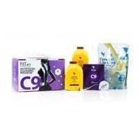 Forever CLEAN 9™   Vanilla   C9
