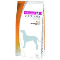 Eukanuba Veterinary Diets Renal 2x12kg, PEUK022_PAK2