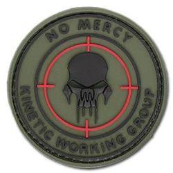 Naszywki i dodatki FOSTEX hobby4men.com