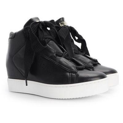 Damskie obuwie sportowe Liu-Jo ubierzsie.com