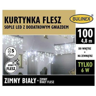 Ozdoby świąteczne Bulinex Castorama