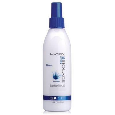 Stylizacja włosów Matrix ESTYL.pl