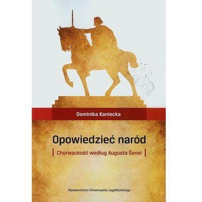 Literaturoznawstwo Wyd.UJ InBook.pl