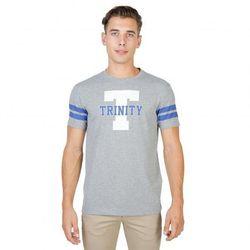 Oxford University TRINITY-STRIPED-MM