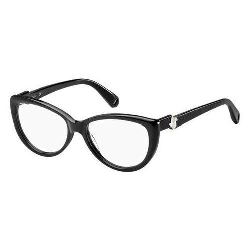 Max & co. Okulary korekcyjne 302 807