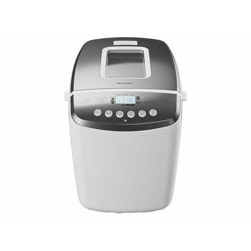 SILVERCREST® Automat do pieczenia chleba SBB 850 F2, 850 W