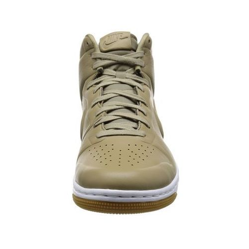 Dunk ultra crft 855957-200 Nike