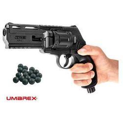 Repliki broni czarnoprochowej  Umarex-Walther 24a-z.pl