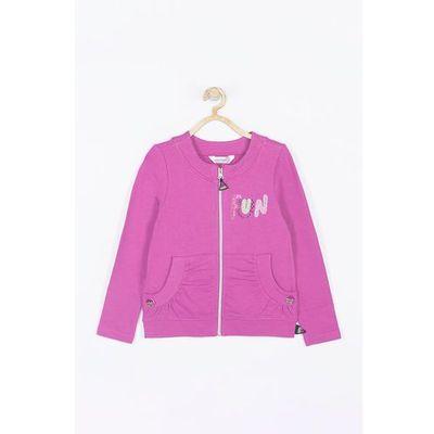 Bluzy dla dzieci COCCODRILLO ANSWEAR.com