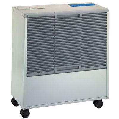 Nawilżacze powietrza Brune KlimaExpert - Najlepszy sklep z klimatem