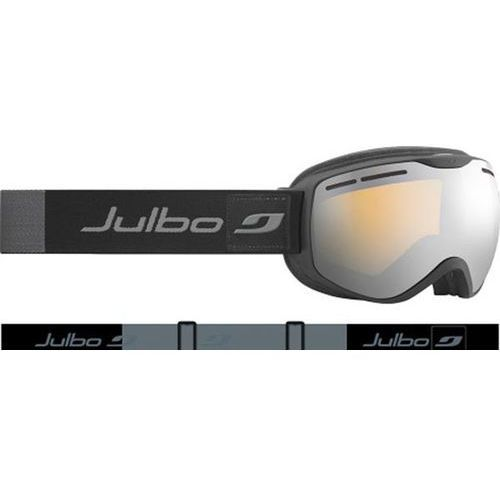 Gogle narciarskie ison xcl j750 12226 marki Julbo