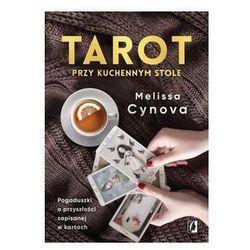 Numerologia, wróżby, senniki, horoskopy  Cynova Melissa TaniaKsiazka.pl