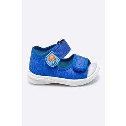 Sandałki dla dzieci  Superfit ANSWEAR.com