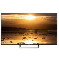 TV LED Sony KDL-49XE8096 - BEZPŁATNY ODBIÓR: WROCŁAW!