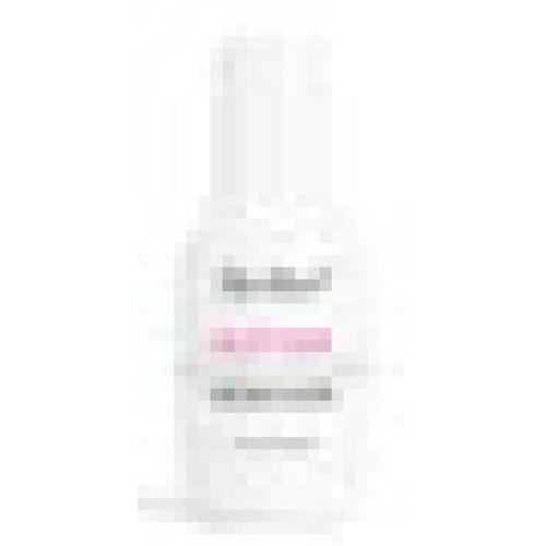 Neonail acetone uv gel polish remover czysty aceton kosmetyczny (50 ml)