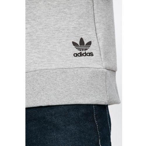 c80483fd6 Bluza (adidas Originals) opinie + recenzje - ceny w AlleCeny.pl