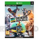 Riders Republic (Xbox One)