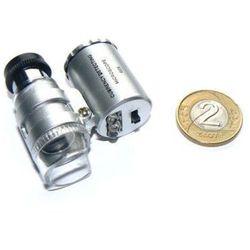 Mikroskopy  HX 24a-z.pl