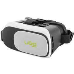 Okulary VR  UGO