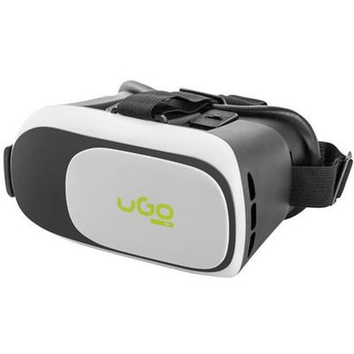 Okulary VR UGO Media Expert
