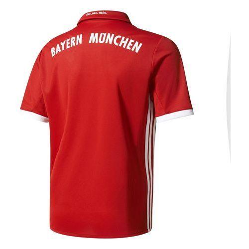 Koszulka fc bayern monachium ai0055 (adidas) - sklep ...