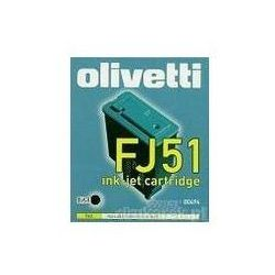 Eksploatacja telefaksów  Olivetti Toner-Tusz.pl